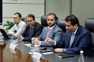 Mubadala-Utilities-executives (1)