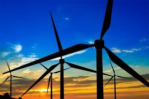 windgenerator-night