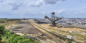 otvoreni-kop-ugljenokop-rudnik