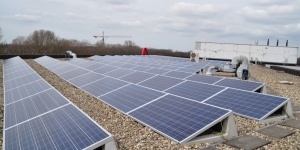 GGF-Yapı-Kredi-Leasing-renewables-Turkey-loan