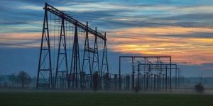 Romanian-Government-Announces-Investments-of-EUR-12.48bn-in-the-Energy-Sector-780x470