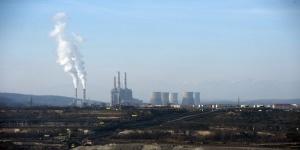 coal-power-plant-CE-Oltenia