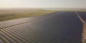 solar-plant-kazakhstan_39305