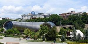 tbilisi-3410419_1280