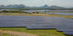 Albania-to-launch-auction-for-100-MW-solar-PV-park-in-Spitalles
