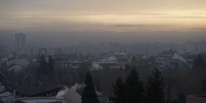 Bucarest_smog_Romania-1024x684 (1)
