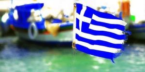 Greece Renewables Investment