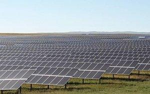 Kazakhstan Renewables Tenders