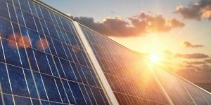 Uzbekistan Solar Program