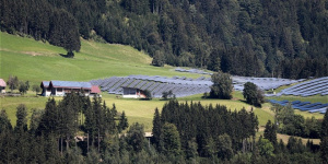Bulgaria-to-install-2.5-GW-of-solar-wind-by-2025