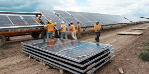 Voltalia-to-Construct-New-100-MW-Solar-Plant-in-Albania