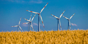 romania-wind-farms-investment-1.4-gw
