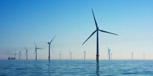 Offshore Wind Azerbaijan