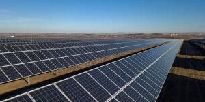 Solar Armenia