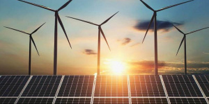 Romania places bets on renewables new initiatives to attract investments