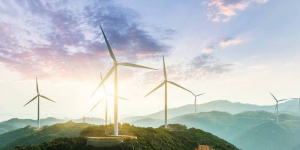 Western Balkans to adopt the decarbonization agenda