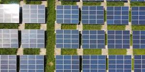 Masdar to enter Armenian renewable energy market
